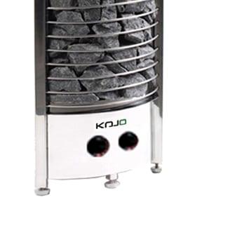 kajo corner6kw k